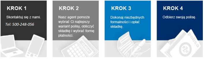 ubezpieczenie_kroki